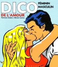 Dico féminin/masculin de l'amour