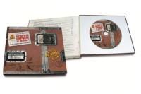 GG DUCHEMANN GERARD DUCHEMANN - AUTANT EN EMPORTE LE VENTRE & CD Librairie, papeterie, dvd... Livre sur la musique Biographie