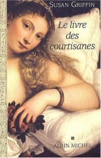 Le Livre des courtisanes