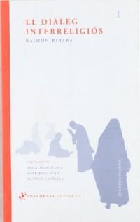 El diàleg interreligiós