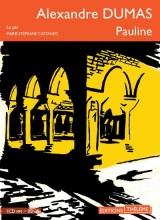 Pauline [Livre audio]