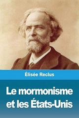 Le mormonisme et les États-Unis
