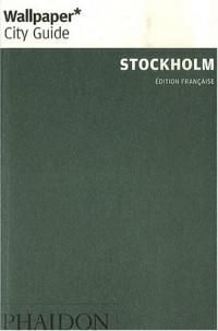 Stockholm : La ville en un regard