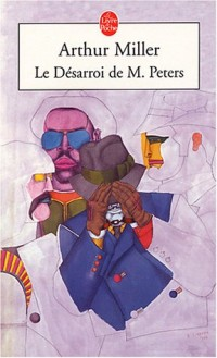 Le Désarroi de M. Peters