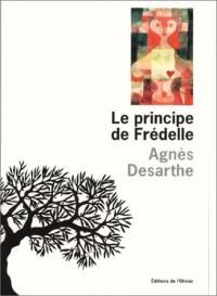 Le Principe de Frédelle