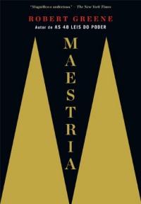 Maestria - Mastery (Em Portugues do Brasil)