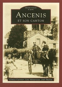 Ancenis et son canton