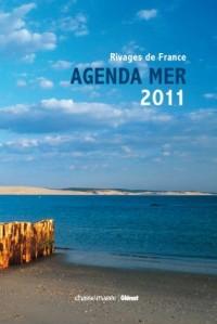 Agenda Mer 2011
