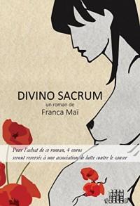 Divino sacrum