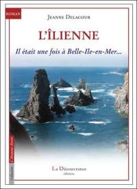 L'ilienne