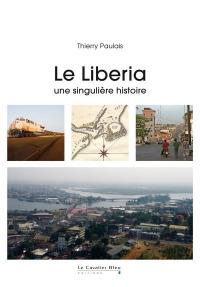 Le Libéria