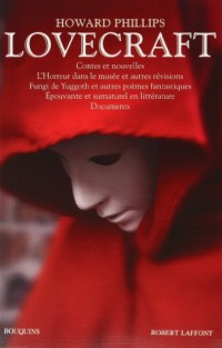Oeuvres - Tome 2 (02)