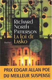 La Loi de Lasko