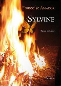 Sylvine