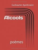 Alcools: poèmes