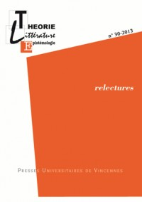 Relectures