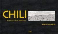 Chili : Les Routes de la mémoire
