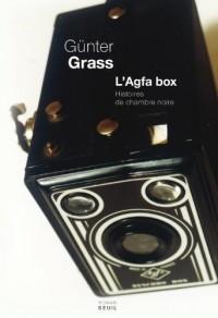 L'Agfa box