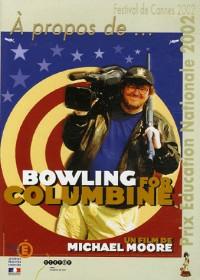 Bowling for Columbine : CD-ROM