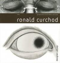 Ronald Curchod