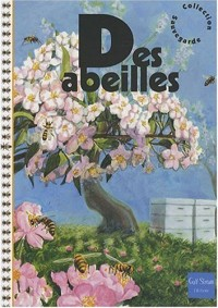 Des abeilles (NE)