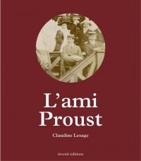 L'ami Proust