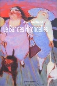 Le Bar des Hirondelles