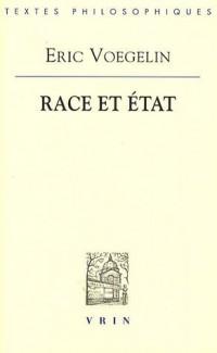Race et État