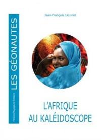L'Afrique au kaléidoscope