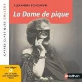 La Dame de pique - Pouchkine - 8