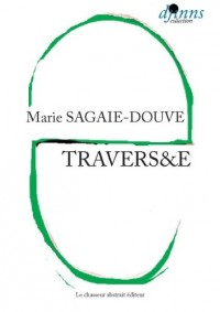 Travers&e