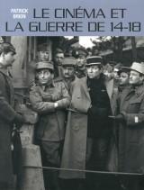 La Grande Guerre au Cinema