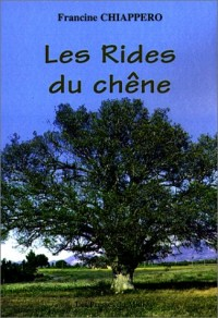 Les Rides du chêne