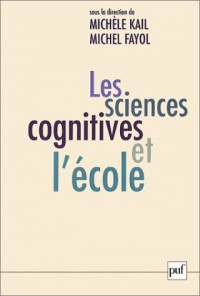 Les Sciences cognitives et l'Ecole