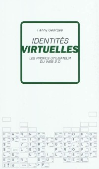 Identités virtuelles