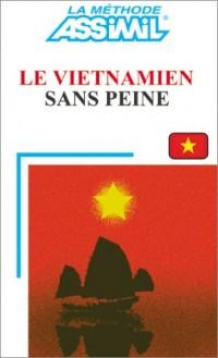 Le Vietnamien sans peine