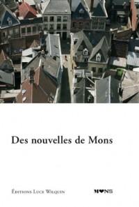 Des Nouvelles de Mons