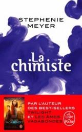 La Chimiste [Poche]