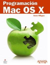 Programaci¢n Mac OS X