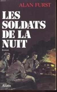 Les soldats de la nuit