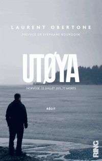 Utoya