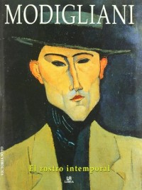 Modigliani: El rostro intemporal / The Timeless Face