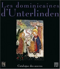 Les Dominicaines d'Unterlinden, volume 2