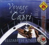 Voyage a capri
