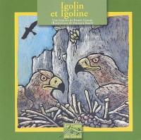 Igolin et Igoline