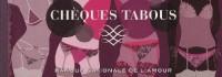 Chèques Tabous : Banque Nationale de l'Amour