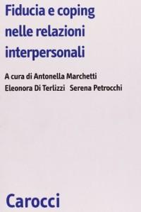 Fiducia e coping nelle relazioni interpersonali