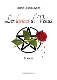 Les Larmes de Venus
