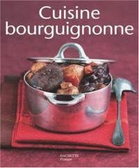 Cuisine bourguignonne