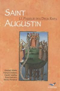 Saint Augustin: Le Passeur des Deux Rives